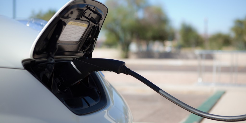 About-Us-Evcharging