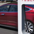 Can EVs Go The Distance