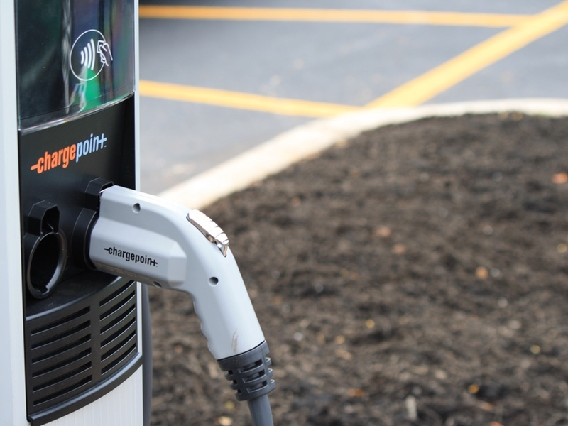 Chargepoint001