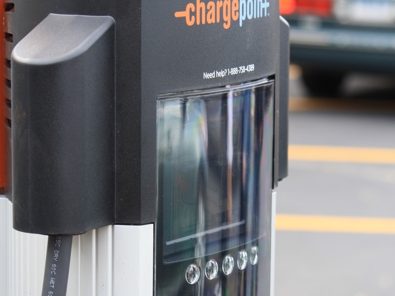 Chargepoint003