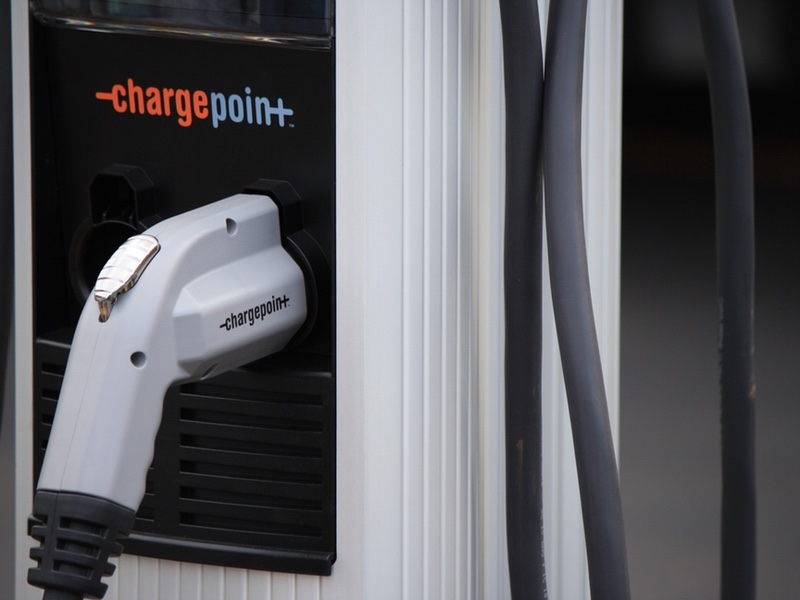 Chargepoint004