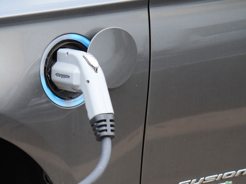 Chargepoint005