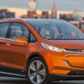Chevy Bolt, Electric Chevy, Chevy EV
