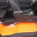 EV Battery Pack