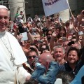Pope_Francis_Climate-Change
